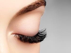 Claire Scott Beauty & Aesthetics Eyelash extensions